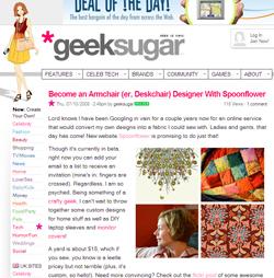 Geeksugar_2
