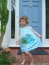 Beans_new_pillowcase_dress_2