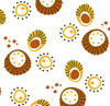 juneprints_aboriginal_fabric