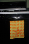 Sew_bettie_bulldog_tea_towel