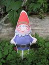 Naturesgirl_gnome