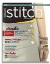Stitch_mag_cover