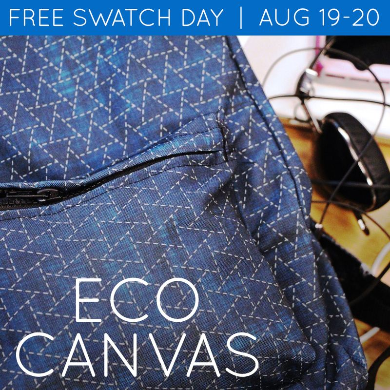 FreeSwatch_Eco