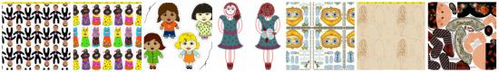 Doll-panels-550px