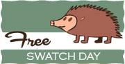 Free-Swatch-Day-logo-final