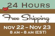 Free-ship-logo-final