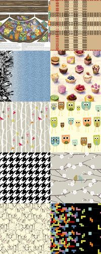 Most-viewed-fabrics-collage