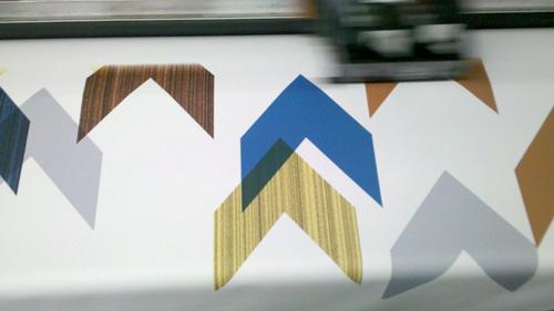 Fabric_printing