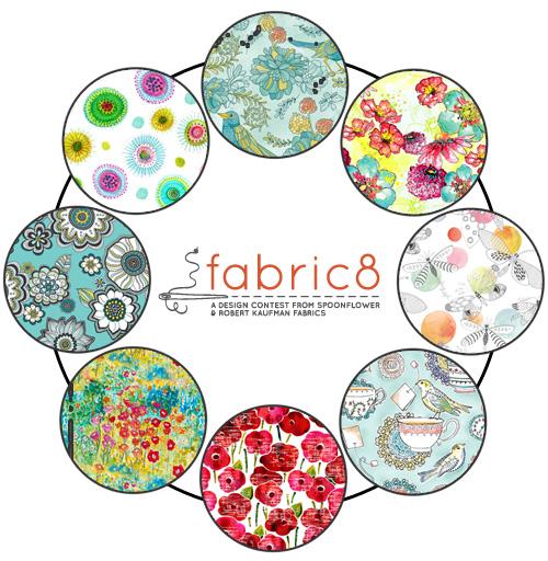 Fabric8b