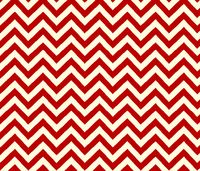 HZ_Chevrons_Red
