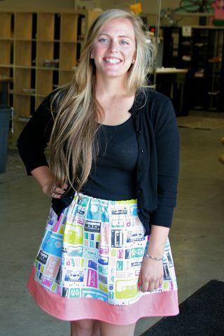 Allie_Mix_Tape_Skirt