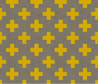 HZ_Plus_One_Linen_Yellow