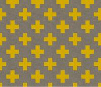 HZ_Plus_One_Linen_Yellow