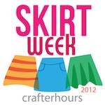 Skirt Week 150 x 150