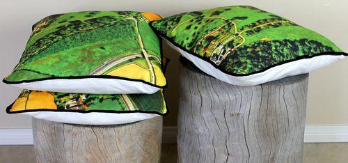 zipcode cushions