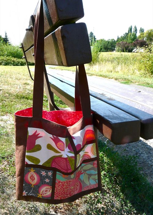 Spoonflower-tote-full (1)