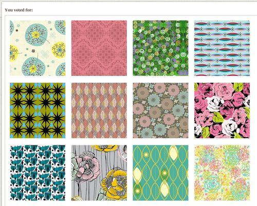 Spoonflower-fabric-contest
