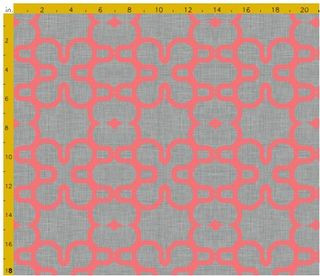 Spoonflower-placemat-1
