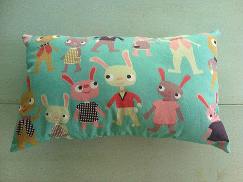 Finished_pillow