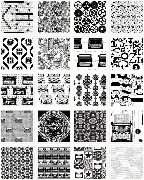 Typewriters-fb