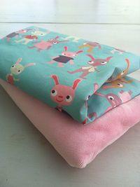BunnyBunch_pinkMinky