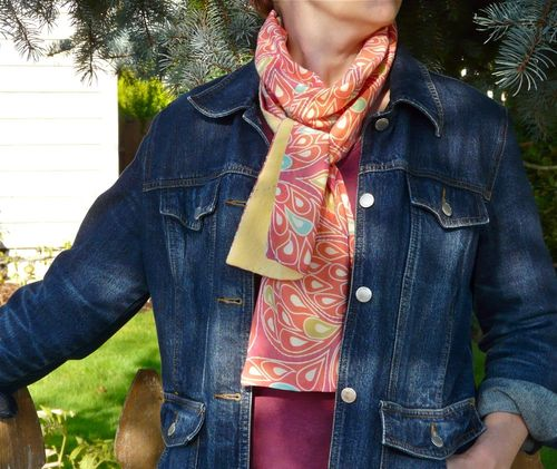 Spoonflower-scarf-finished3
