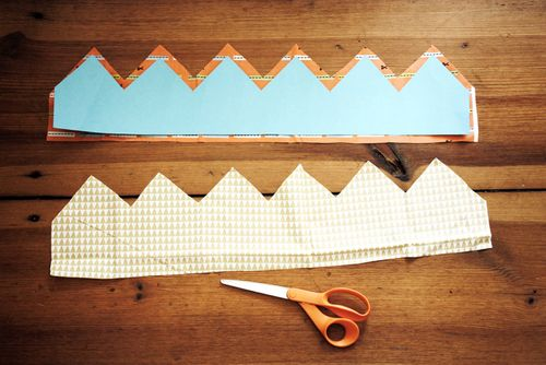 2-cut-out-fabric