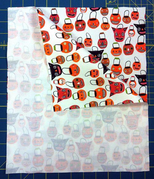 Fabrics_RST