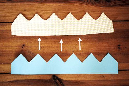 6-slide-card-into-crown