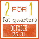 2for1FatQuarter