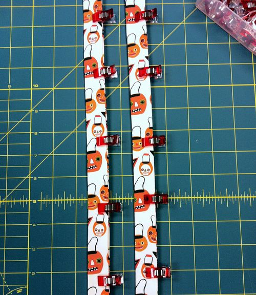 Pin_or_clamp_straps