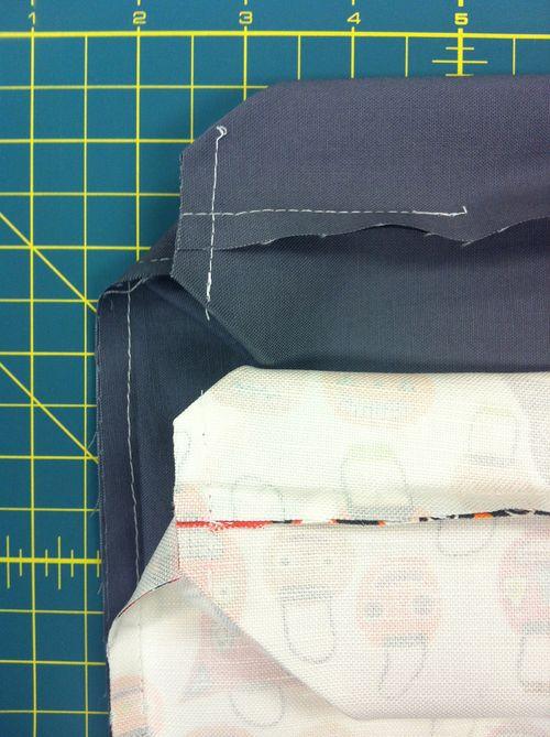 Matching_bag_bottoms