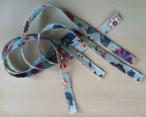 Finished_ties
