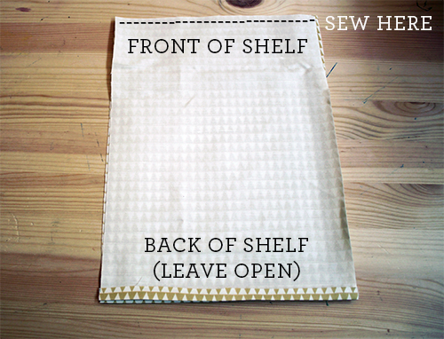 9-shelf