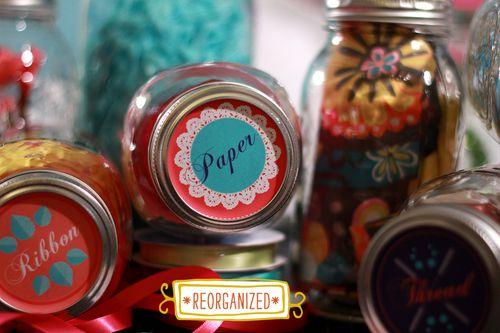 Close-jar-tops_1
