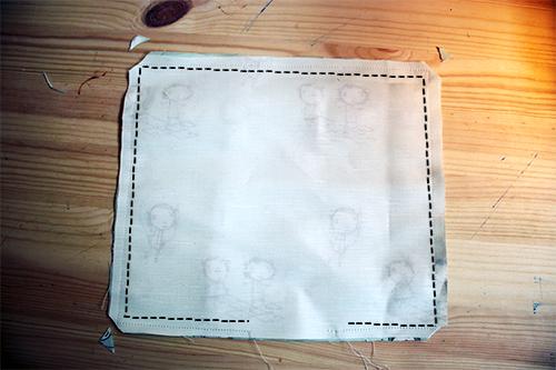 5-sew-strap-cut-corners