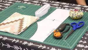knitbabyleggings-supplies