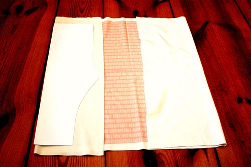 12-cut-fabric