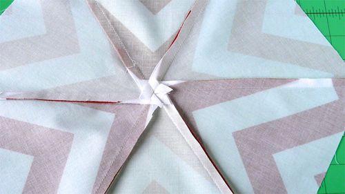 Kaleidoscope-pillow08