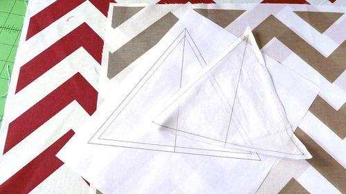 Kaleidoscope-pillow01