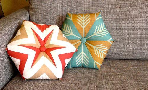 Kaleidoscope-pillow-finished3