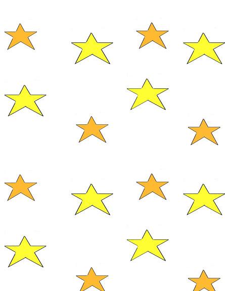Starquilt