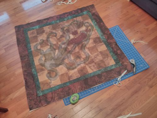 Steampunk_quilt_sewing