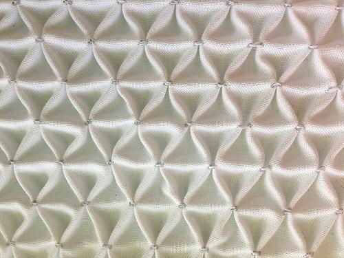 Honeycomb_closeup