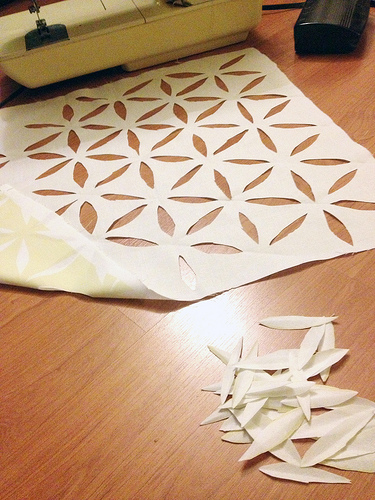 Hexagonal_with_cuts