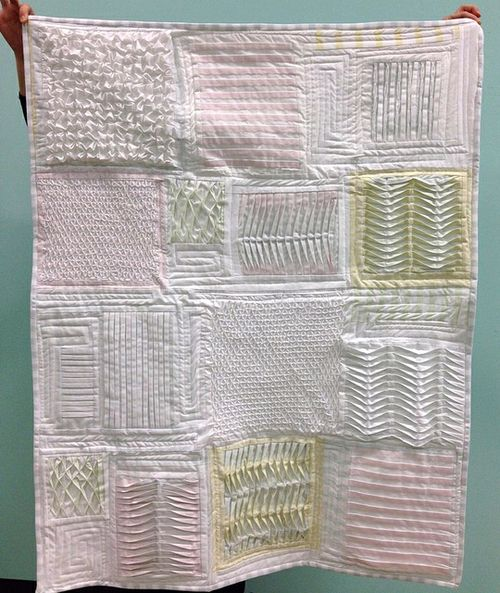 Textured_Quilt_Final