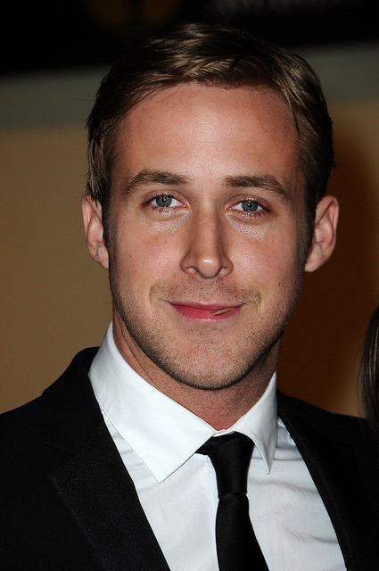 Ryan_Gosling