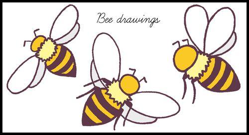 Beesdraw
