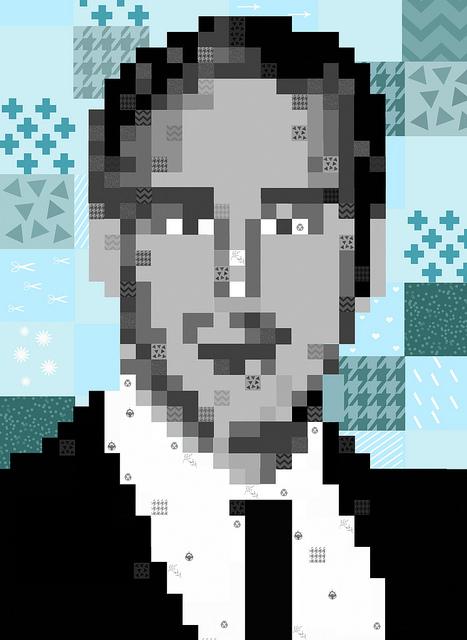 Pixelated_Ryan_full