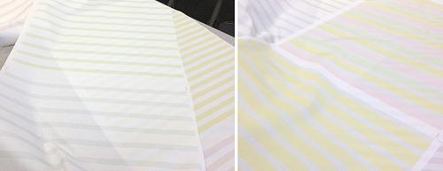 Stripes_for_tucks